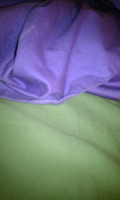 My Sheets