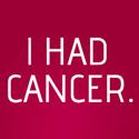 I Had Cancer Website