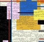 Metadata Abstractions