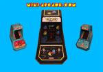 Mini Arcade Dot Com