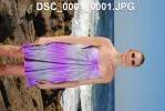 DSC_0001_0001.JPG