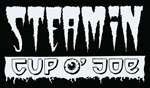 Steamin' Cup o' Joe