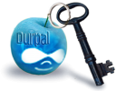 This week I finished another Drupal upgrade. Drupal 7! If you don't know what Drupal is, well it...