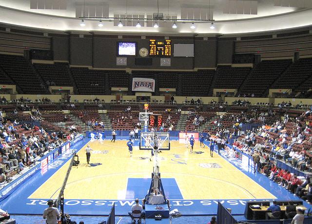 [Image: umkc-basketball-court-4.jpg]