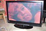 eBay TV