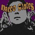 Narco States Music