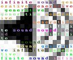 Internet Noise 2