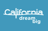 Visit California Website